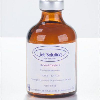 Renewal Complex II - 2 x 50ml vials