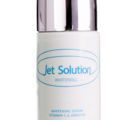 Skin Brighening Serum - 30ml airless dispenser