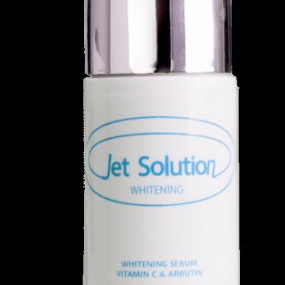Skin Brighening Serum - 30ml airless dispenser