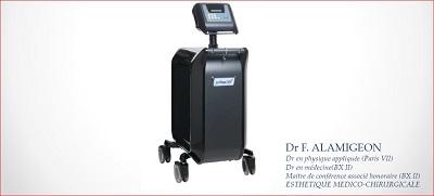 Medical yet system pdf